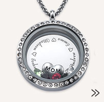 mother day collection