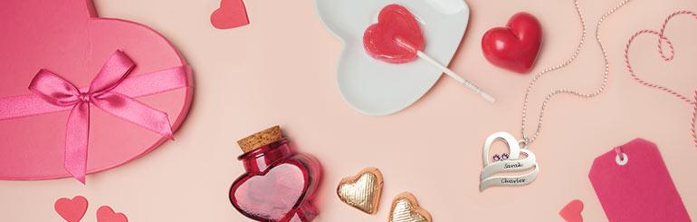Die Bedeutung des Valentinstages