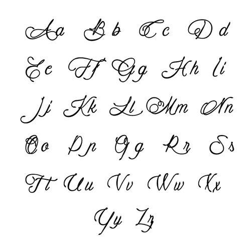 Vertikale Infinity Namenskette mit Geburtssteinen - 3