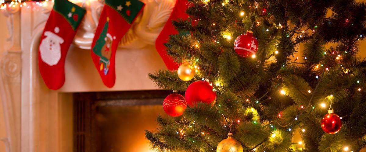 ihre-hausliche-weihnachtsdekoration-umgestalten_banner