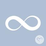 Infinity-Zeichens