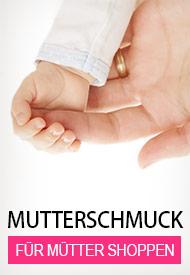 Mutterschmuck