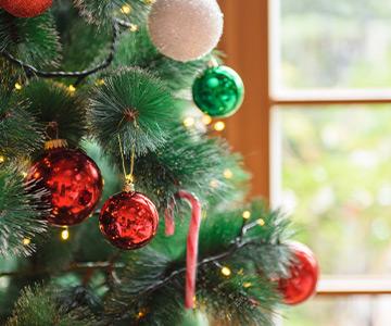 Die Vorteile eines frühzeitigen Weihnachtseinkaufs