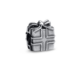 Geschenk Charm-Perle Produktfoto