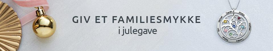 Familiessmykker