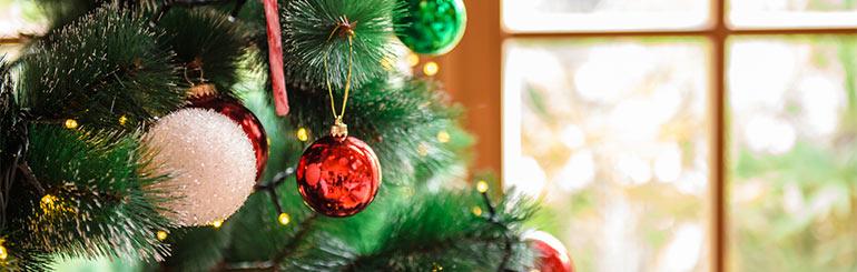 Fordelene ved at købe julegaver i god tid