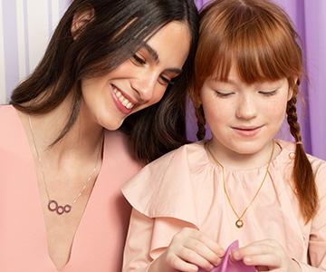 5 perfekte gaver til hende der er blevet mor for første gang