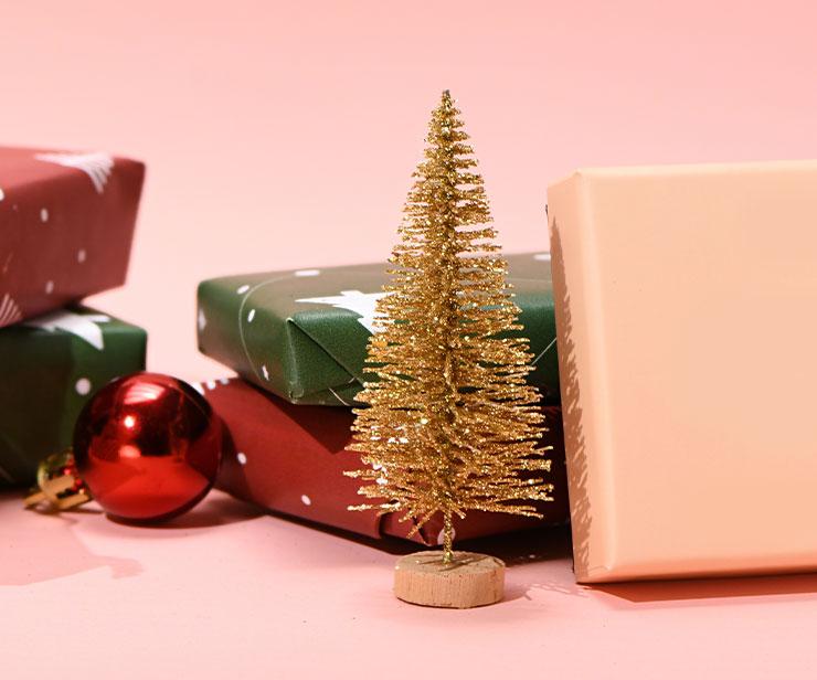Pourquoi offrir des bijoux personnalisés pour Noël ?