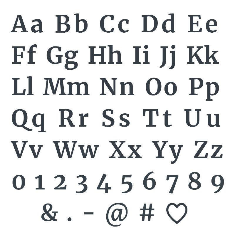 Bague prénom personnalisée en Plaqué Or Rose avec zircone cubique - 5