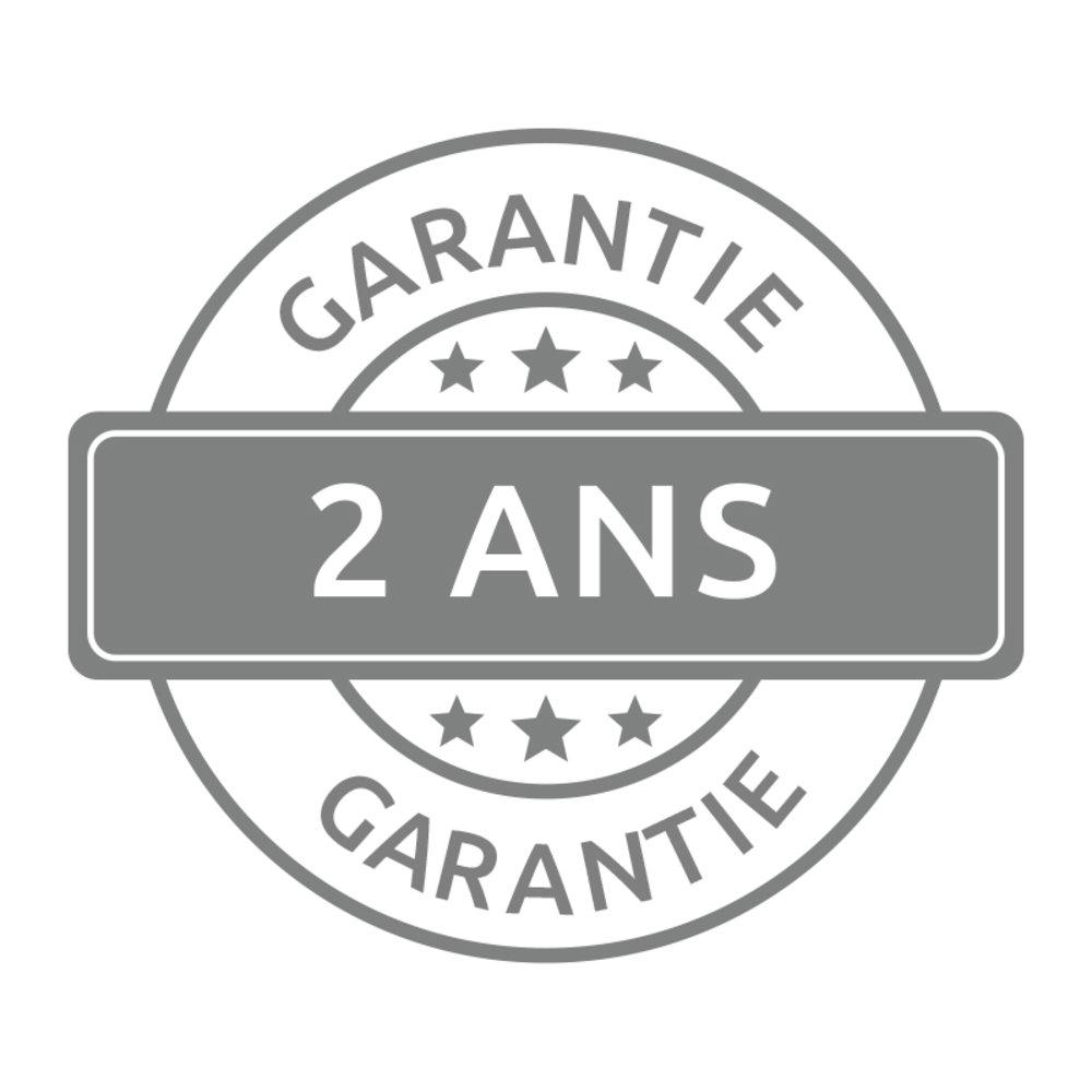 Garantie Premium 2 ans – Bijoux en argent, plaqué or , vermeil
