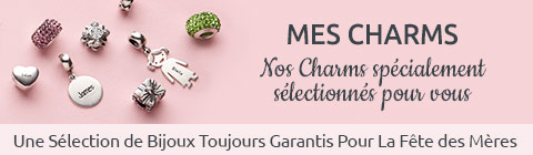 Mes Charms