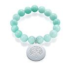 Bracelet de Perles Arbre de vie