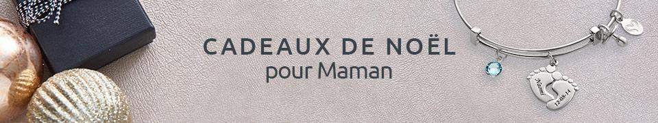 Bijoux pour Mamans