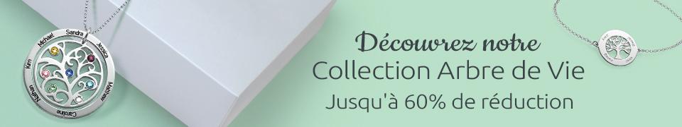 Collection Arbre de Vie