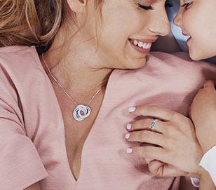 Cadeaux pour Jeune Maman