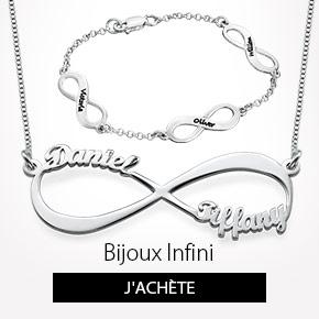 Bijoux Infini