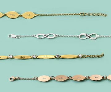 Comment Mesurer Votre Taille de Bracelet