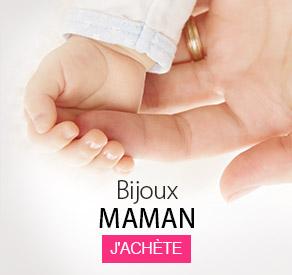 Bijoux Maman