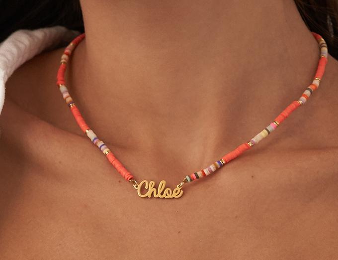Beads by MYKA
