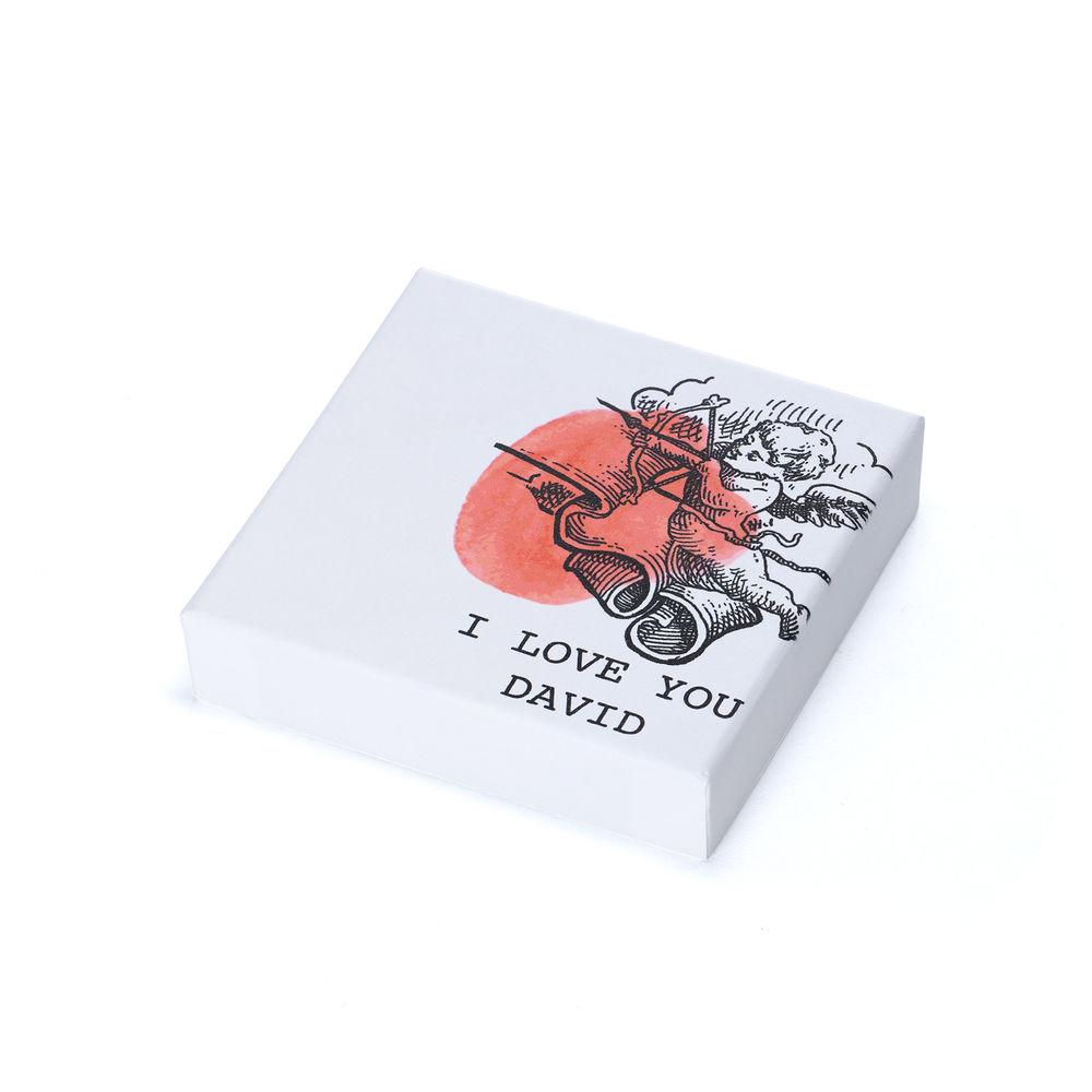 Customized Gift Box - 3