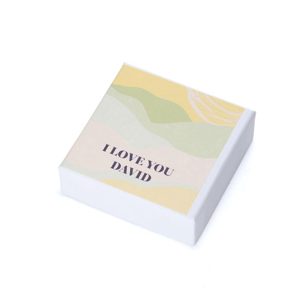 Customized Gift Box - 7