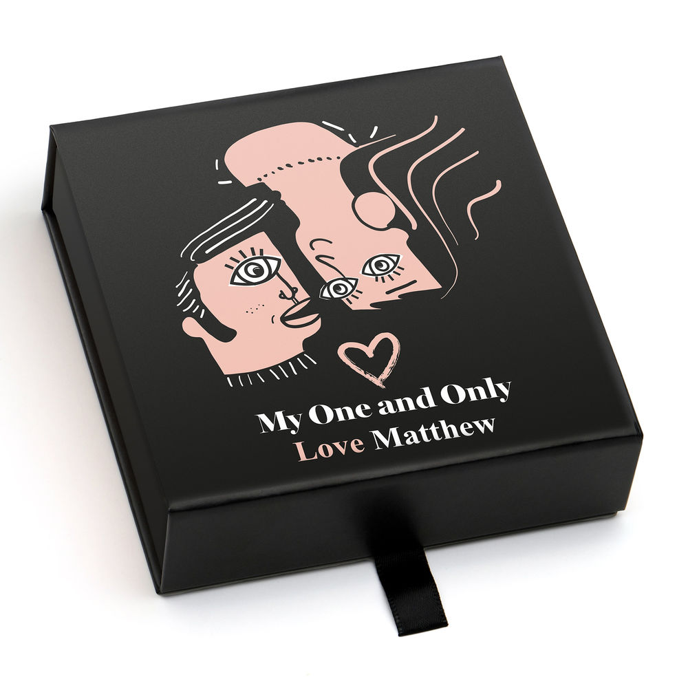 Personalized Gift Boxs- Different Designs Per Gifting Occasion - 3