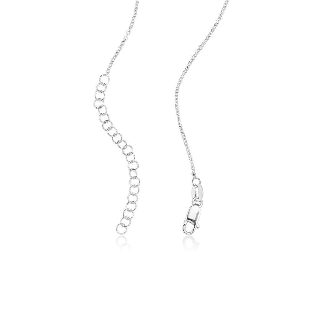Heart Necklace - 3