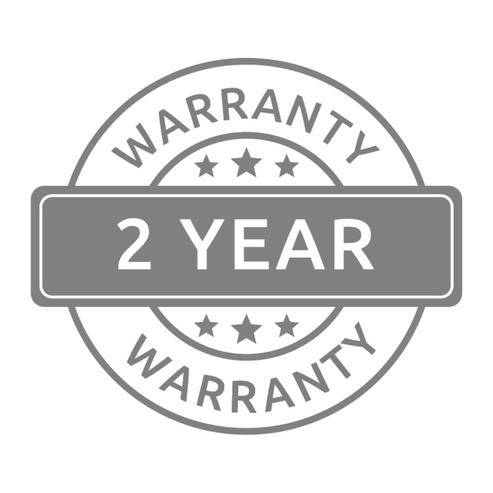Premium Warranty - 2 years for Silver/Gold Plating/Vermeil