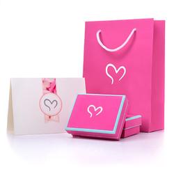 Premium Gift Kit product photo