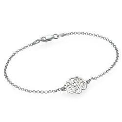 Premium Monogram Bracelet product photo