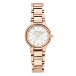 Women's Easy-to-Read Bracelet Watch product photo