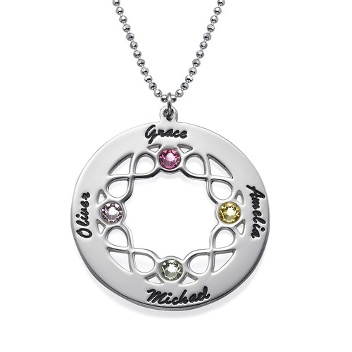 elisa main kendra birthstone com at zappos pendant scott necklace p product