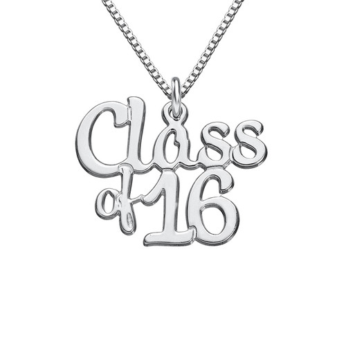 charm motar necklace graduation board cap mortar lrg