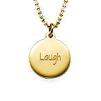 Inspirational Jewelry -