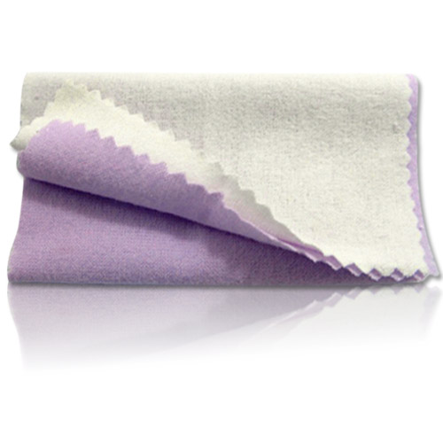 Jewelry Polishing Cloths