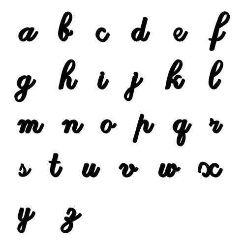 Font Penabico