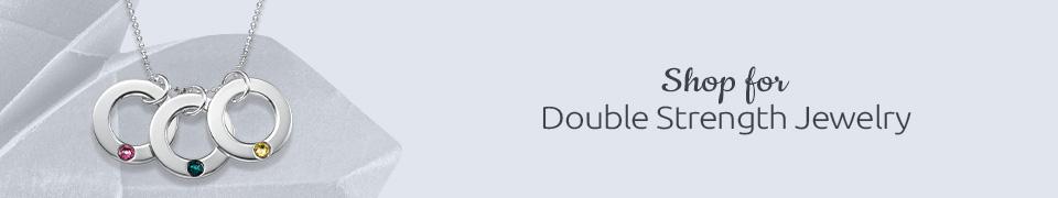 Double Strength