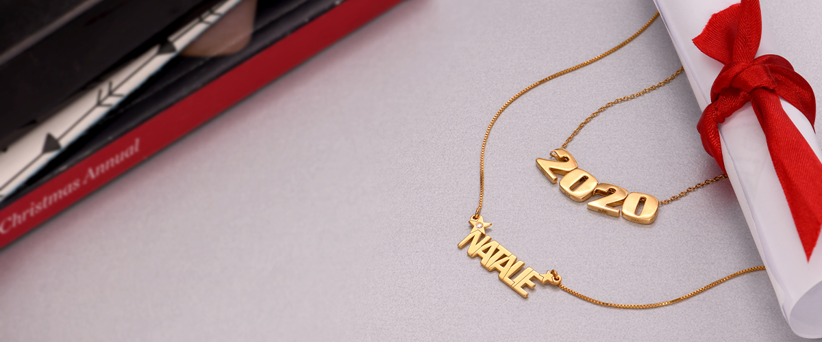 Graduation Gifts Idea For Your Daughter