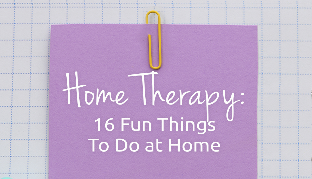 16-fun-things-to-do-at-home_banner