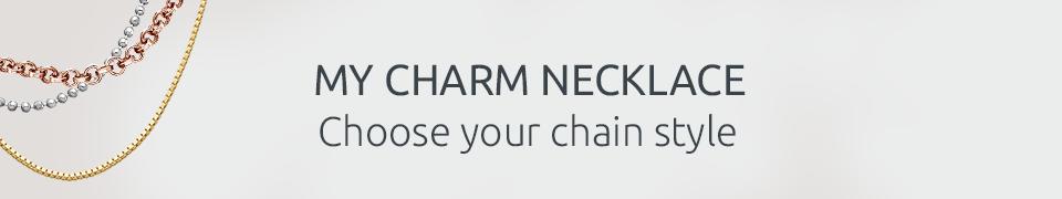 Select Chain