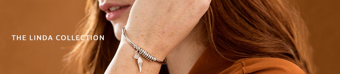 Linda Necklaces & Jewelry