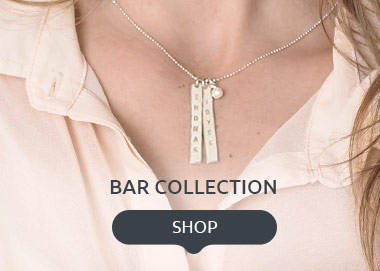 Bar Collection