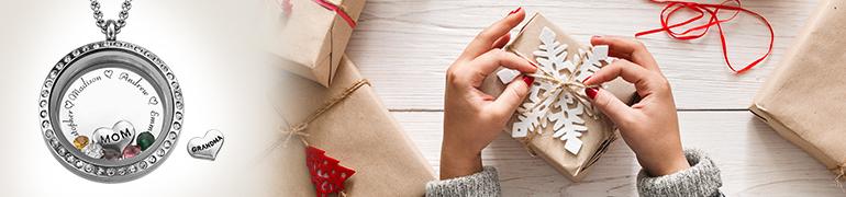 5 DIY Gifts for Christmas