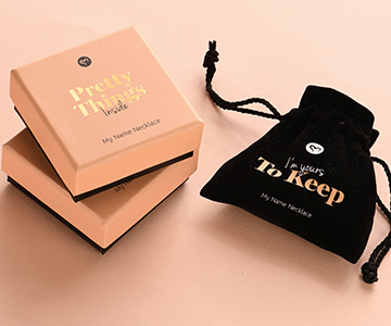 Package_img1_DT