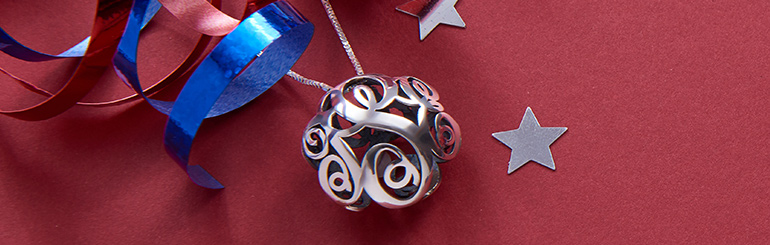 Patriotic Jewelry for Memorial Day