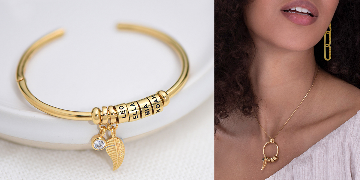 Best sellers jewelry