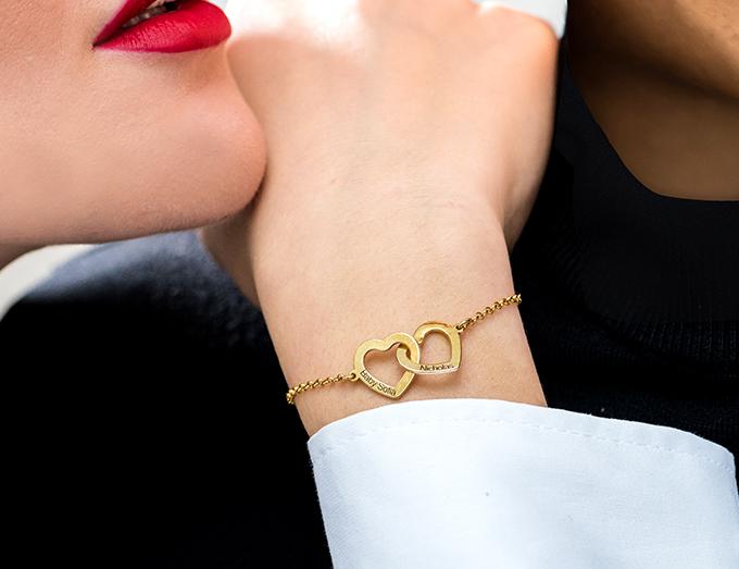 Smycken till Henne