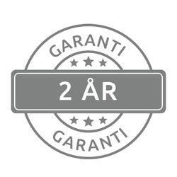 Premium Garanti - 2 år för Silver/ Guldplätering/ Vermeil product photo