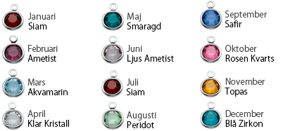 hanging_birthstone_colors