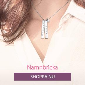 Namnbricka